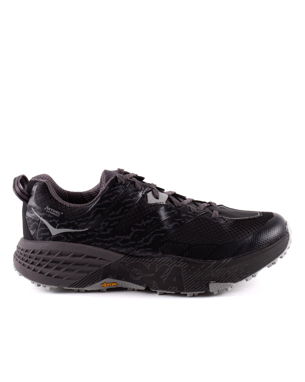 Speedgoat 3 Waterproof 'Black'