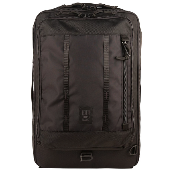 Travel Bag - 40L