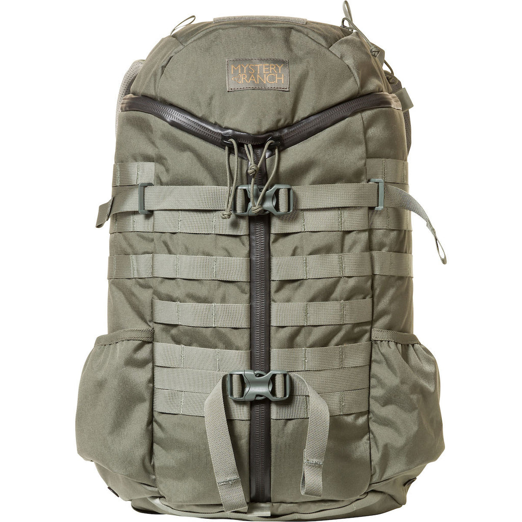 2 Day Assault Backpack