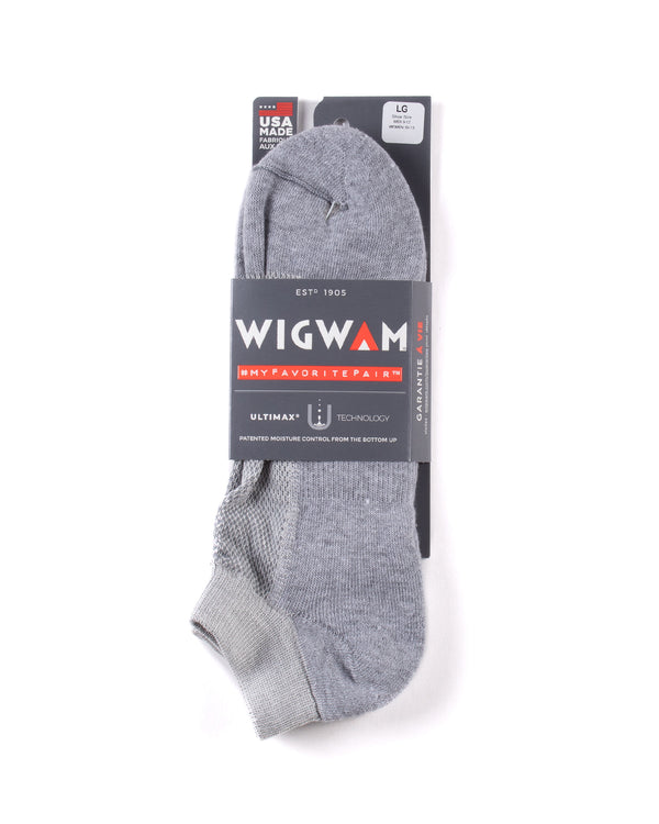 Cool Lite Low Cut Socks