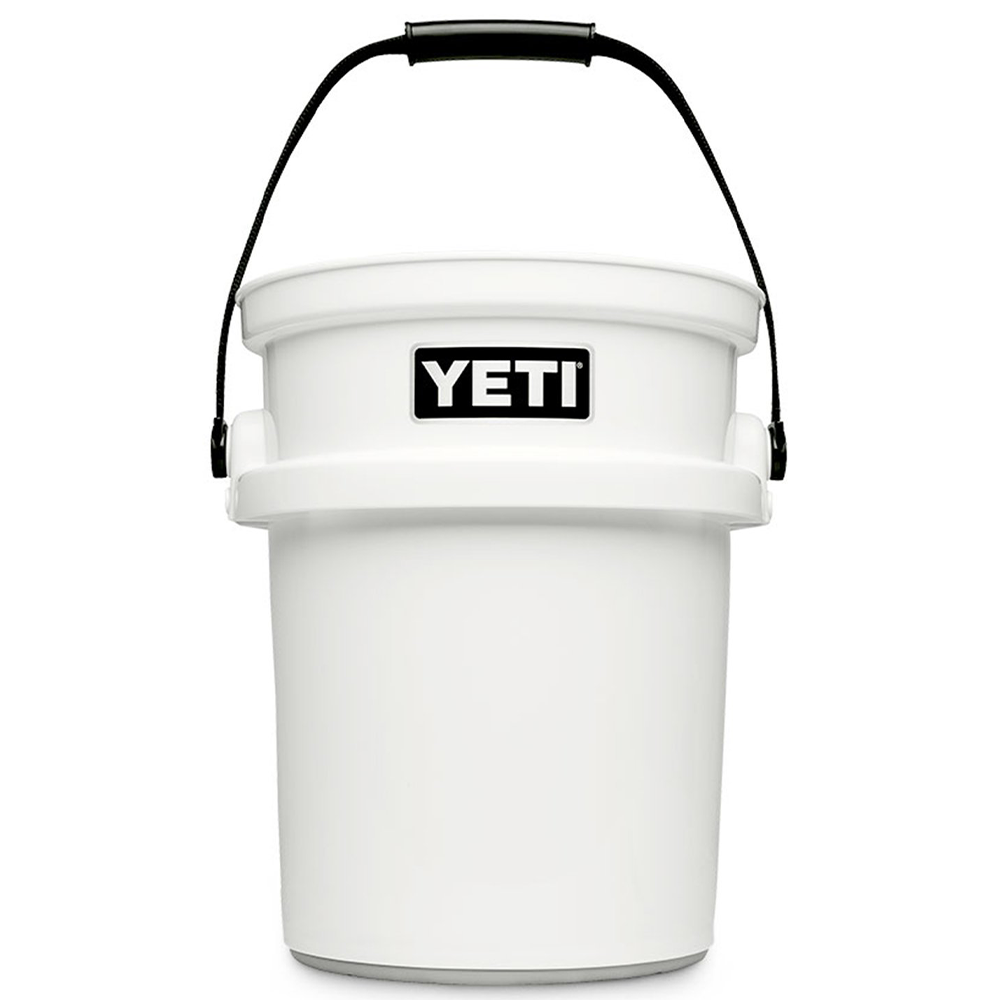 LoadOut 5 Gallon Bucket