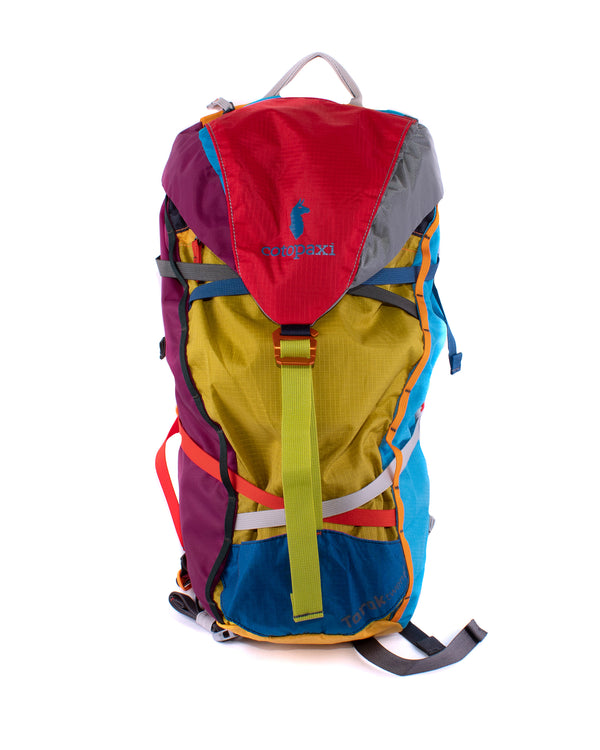Tarak 20L Backpack