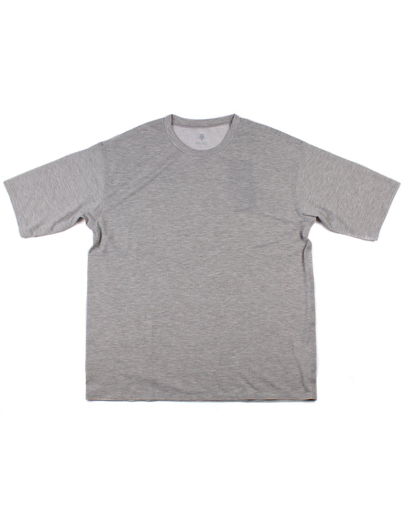 Zeroseam Big T-Shirt