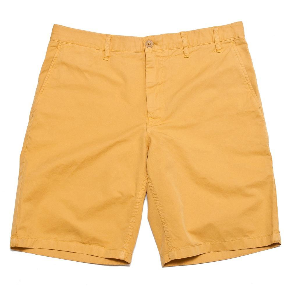 Aros Light Twill Short