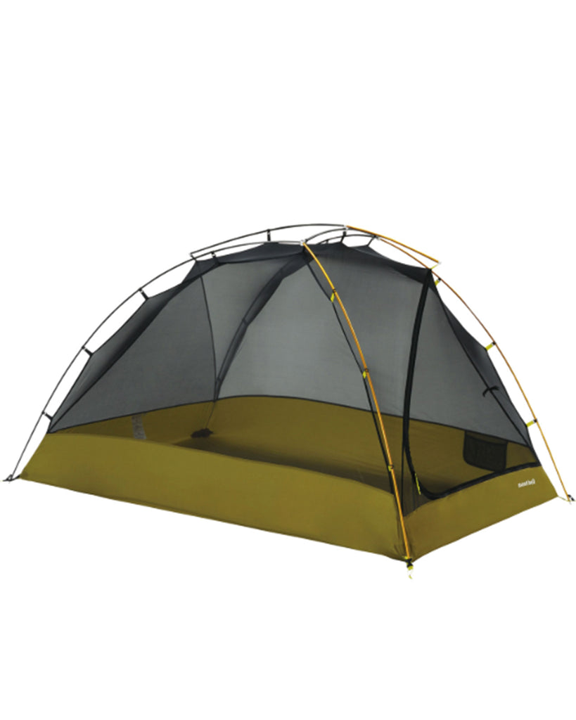 Thunder Dome 1P Tent