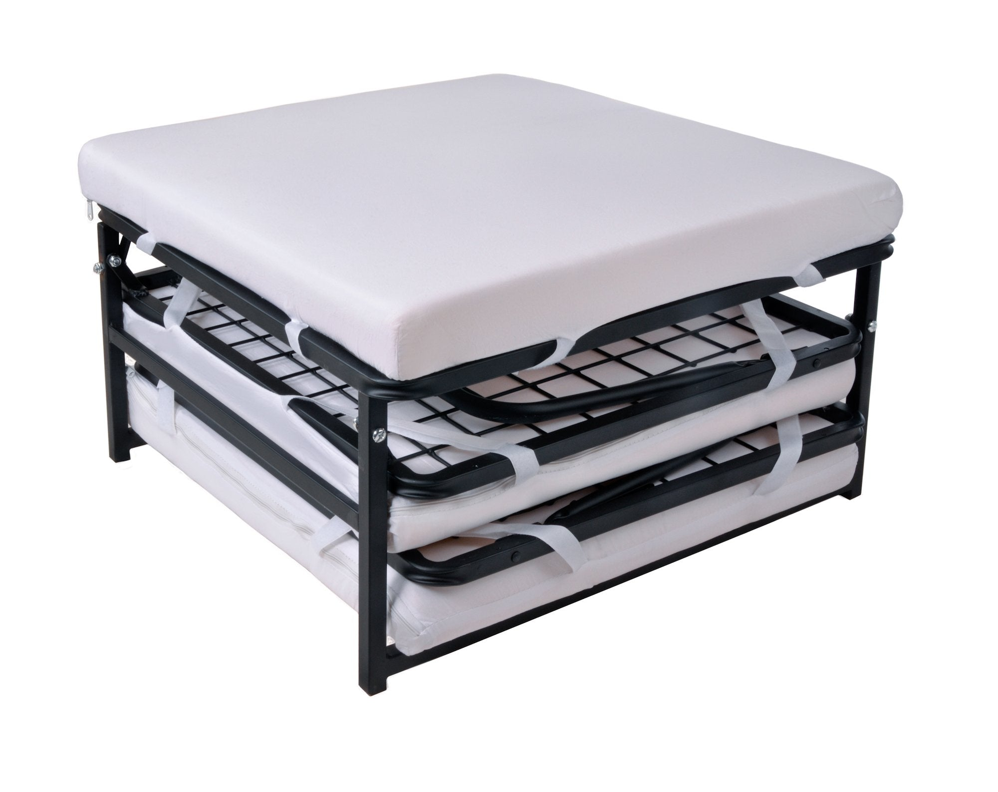 twin people mattresses for with duty beds bed air heavy and big mattress