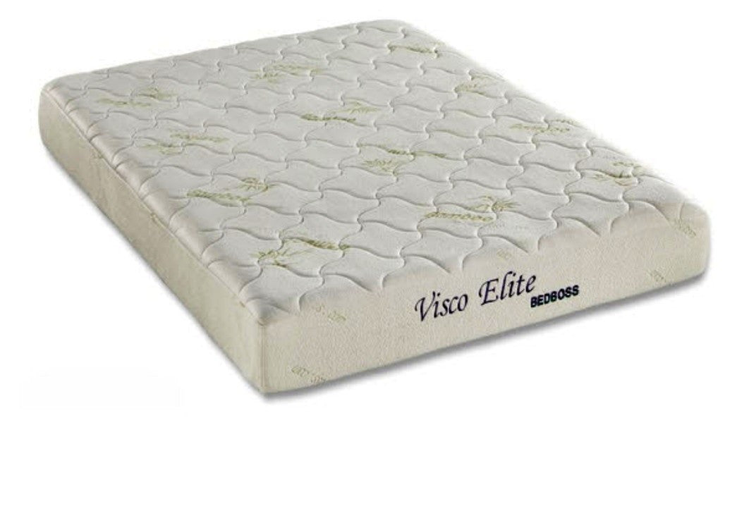 memory deep cheap single final crazy size new cheese web foam inch mattress