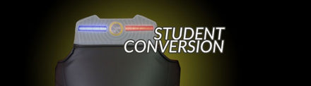 Convert Students with 2020 Armor