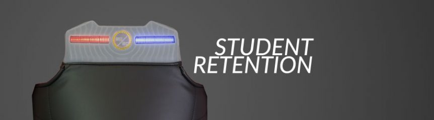 Retain Students Longer with 2020 Armor