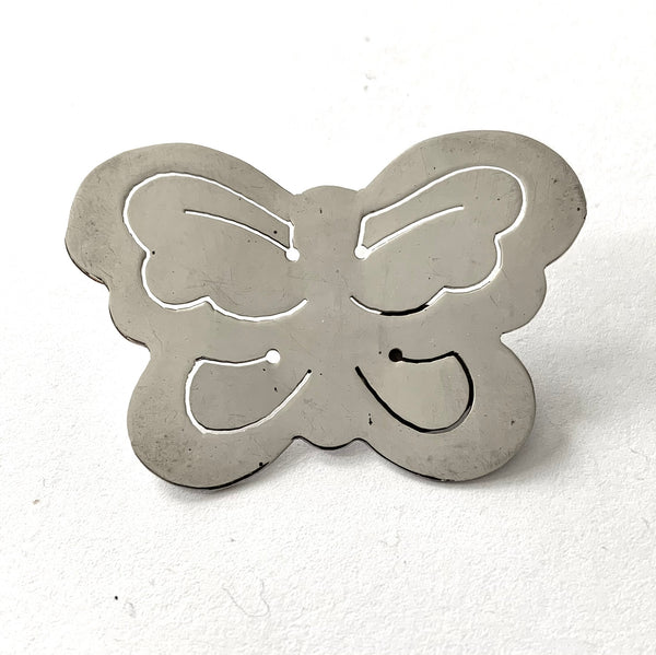 Pendants - Butterfly