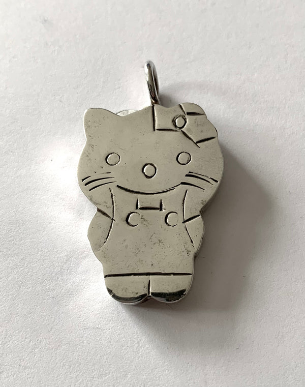 Pendants - Hello Kitty