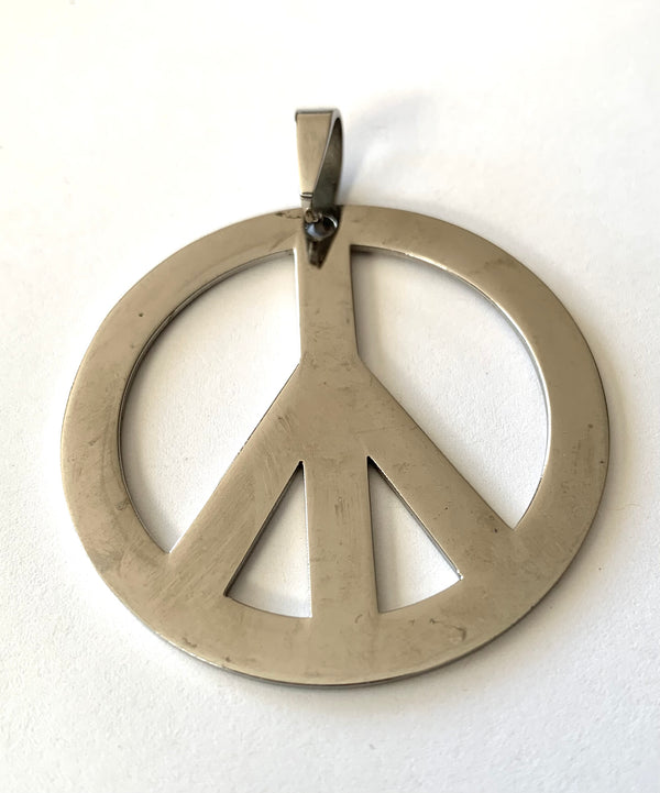 Pendants - Peace
