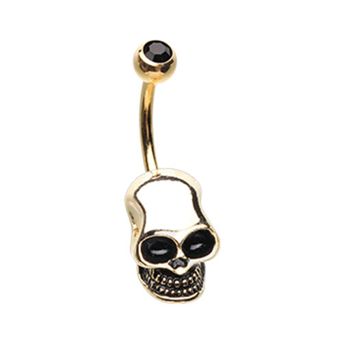 Belly Ring - NE1176