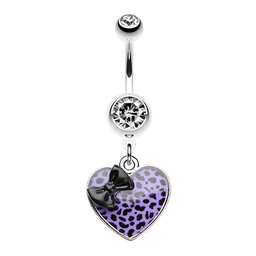 Belly Ring - NE191