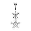 Belly Ring - NE240