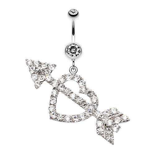 Belly Ring - NE551