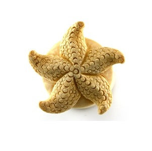 Organics - Starfish Plugs