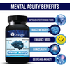 nootropic benefits