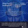 what are nootropic