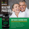 men's prostate support