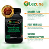 best prostate support supplement