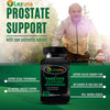 prostate supplement