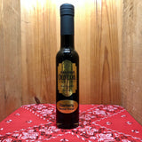 Elderberry Balsamic Vinegar (200ml)