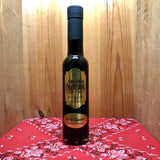 Garlic Cilantro Balsamic (200ml)
