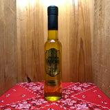 Jalapeno Infused EVOO (200ml)