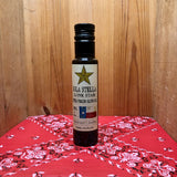 Texas Hill Country Olive Co. Sola Stella Extra Virgin Olive Oil (3.4oz)