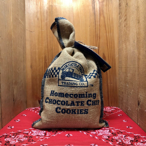 Homecoming Chocolate Chip Cookie Mix-24oz.