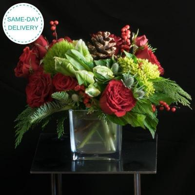 Florist Naples FL | Boutique Flowers