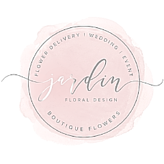 Jardin Floral Design | Boutique Flowers