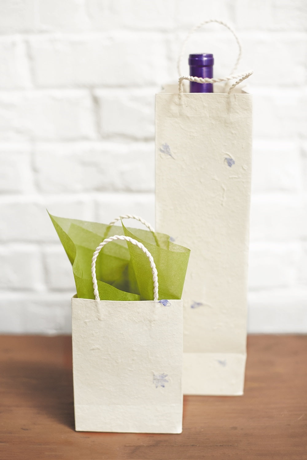 Gift Bag | Eco-Friendly Medium
