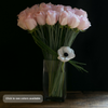 Naples Florist | Flower Delivery