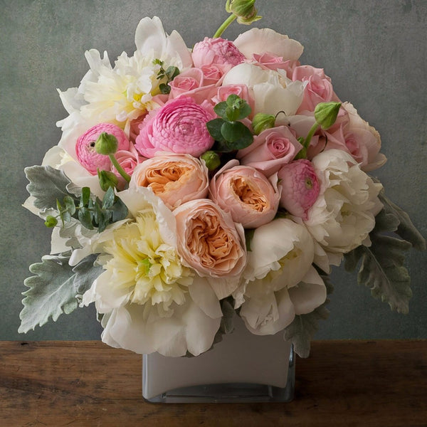 Flower delivery out of season jardin floral design jardin flowers flower delivery naples bonita springs estero ft myers mightylinksfo