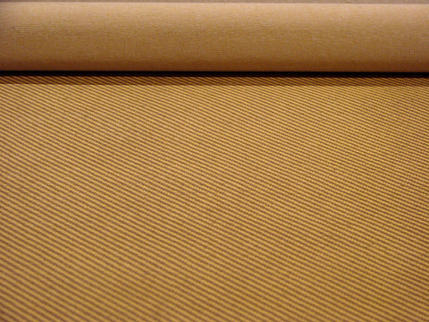 Fender tweed vinyl tolex amp covering