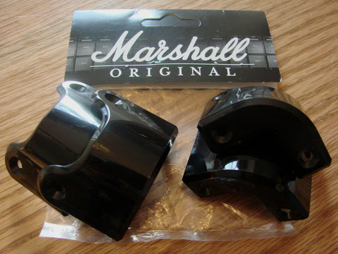 Marshall rear cabinet or amp Corners