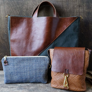 Backpacks | Handbags +