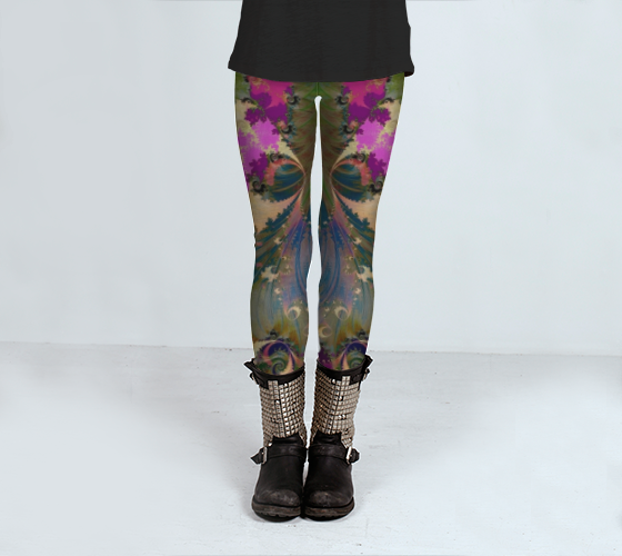 legging design 3