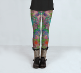 Legging design 6