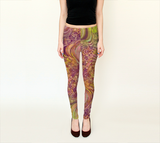 legging design 16
