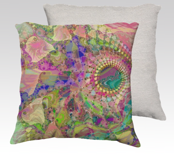 Pillow design 11