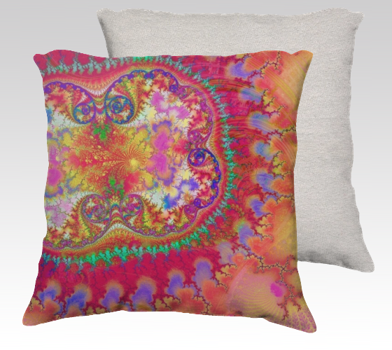Pillow design 13