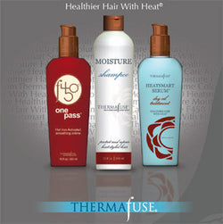 Thermafuse