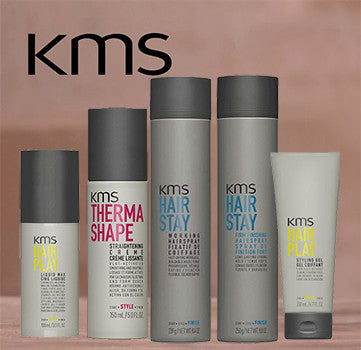 KMS New Products