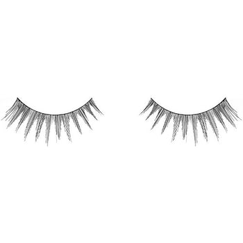 Glamour Lashes 106 Black