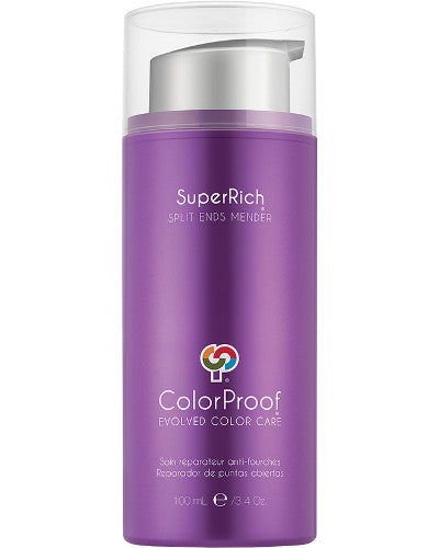 SuperRich Split Ends Mender 3.4 oz