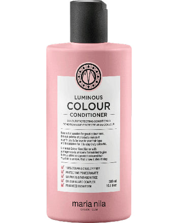 Luminous Colour Conditioner 10.1 oz