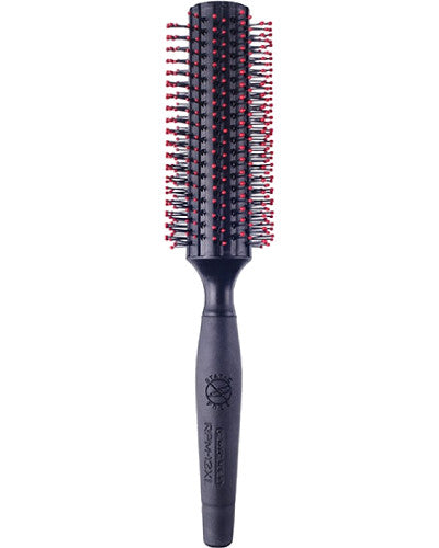 Static Free RPM 12XL Black Brush
